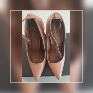 Women high quality heels
